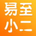 易至小二App官方版 v1.1.6
