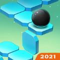 跳舞球2021游戏最新安卓版下载 v1.1.0