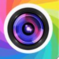 美颜甜妆相机App下载官方版 v1.1