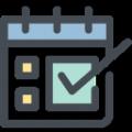 恒诺小记App软件官方版 v20210513