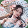 剑来雪中行手游官方最新版 v1.0