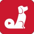 红小狗视频APP官方下载 v1.0.0.2