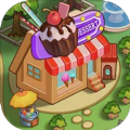 老字号餐厅经营游戏官方安卓版 v1.0.1
