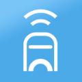 外设工具箱app