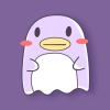 芋瓜短视频app官网版下载 v1.0.0