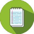 圆圆笔记APP客户端 v1.0.0