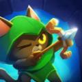猫咪猎手游戏官方最新版 v0.28.0