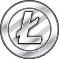 莱特币app官网下载地址 v1.0