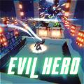 Evil SuperHero游戏
