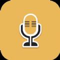 游聊变声器App
