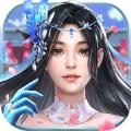 剑路道空手游官方安卓版 v1.0