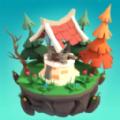 岛屿找茬3D最新版