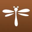维海点餐APP官方版 v1.0
