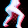 动感甩臀舞游戏安卓版 v1.0.2