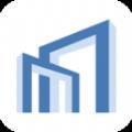 合肥住房租赁平台app客户端下载 v3.1.6