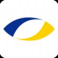保利票务官网网页版app下载 v2.7.1