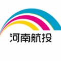 航投租车App官方版 v1.0.2