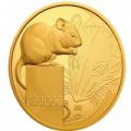ShuB鼠币虚拟币app官网合约地址 v1.0