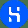 husd币交易所app注册下载 v1.0