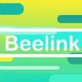 Beelink app安卓版 v1.0