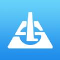 兰石云app安卓手机版 v1.0.3