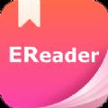 英阅阅读器app官方版 v1.1.0