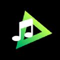 alalu音乐编程app官方版 v1.2
