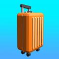 机场安检3D官方版