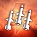 导弹战争手机游戏 v1.0.3