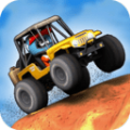 越野卡车驾驶乐园游戏官方最新版 v1.8