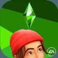模拟人生4庭院绿洲更新中文最新版 v5.60.0