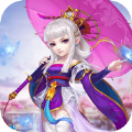 梦幻修仙无限转生官网正版手游 v1.2