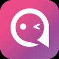 语聊语音app手机版 v1.0.0
