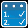 完成它APP最新版 v2.1.5