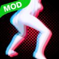抖音摇起你的屁股小游戏官方版 v1.0.2