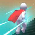 魔法我最强游戏中文版 v1.0.4
