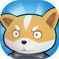 集合吧英雄游戏安卓版 v1.0