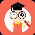 小蚂蚁学生端app安卓版下载 v6.68