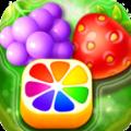 果汁粉碎红包版安卓游戏 v2.0.8