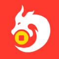 吞金兽app安卓客户端下载 v1.0.0