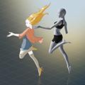 魔法人形師中文最新版下載2021 v1.52.6