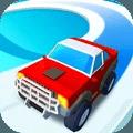 闪电飞车游戏最新安卓版 v2.0.5