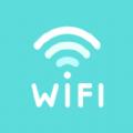 WiFi财神爷App官方版 v1.0.0