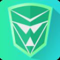 镭威视云监控软件app客户端下载 v3.4.3