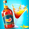 雞尾酒混合模擬游戲最新安卓版下載 v1.6