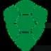 trtl乌龟币App