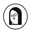 apenft币App官网手机版 v1.0