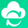 联系人同步助手App