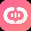 灵动语音app最新版 v1.0.0