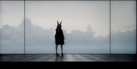 明日方舟剑兔怎么得?剑兔免费获得方法介绍[多图]